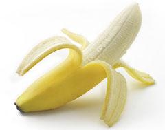 Banana i01